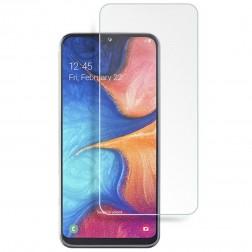 """Mocolo"" Tempered Glass ekrāna aizsargstikls 0.26 mm (Galaxy A20e)"