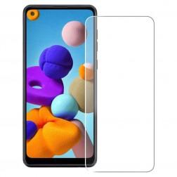"""""""Guardian"""" XS Pro ekrāna aizsargstikls 0.3 mm - dzidrs (Galaxy A21s)"""