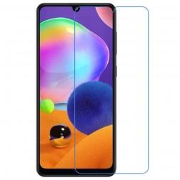 """""""Calans"""" ekrāna aizsargplēve - dzidra (Galaxy A32 5G)"""
