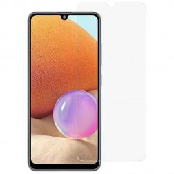 """""""Calans"""" Tempered Glass (nepilnīgi aizsedzams) ekrāna aizsargstikls 0.33 mm (Galaxy A32 4G)"""