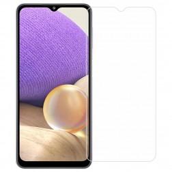 """""""Premium"""" Tempered Glass (nepilnīgi aizsedzams) ekrāna aizsargstikls 0.33 mm (Galaxy A32 5G)"""