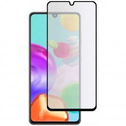 """Mocolo"" Tempered Glass ekrāna aizsargstikls 0.26 mm - melns (Galaxy A41)"