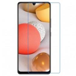 """""""Calans"""" ekrāna aizsargplēve - dzidra (Galaxy A42 5G)"""