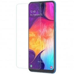 """""""Calans"""" ekrāna aizsargstikls 0.33 mm (Galaxy A50)"""