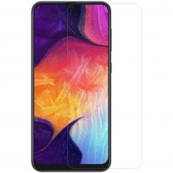 """""""Nillkin"""" 9H Tempered Glass ekrāna aizsargstikls 0.33 mm (Galaxy A50)"""