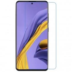 """""""Calans"""" ekrāna aizsargplēve - dzidra (Galaxy A51)"""