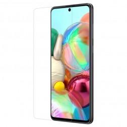 """""""Calans"""" ekrāna aizsargstikls 0.33 mm (Galaxy A51)"""