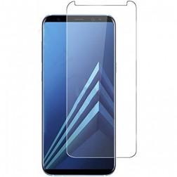 """""""ISME"""" ekrāna aizsargplēve - dzidra (Galaxy J5)"""