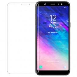 """""""Guardian"""" XS Pro ekrāna aizsargstikls 0.3 mm - dzidrs (Galaxy A6+ 2018)"""