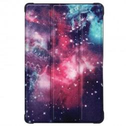 """""""Cosmo"""" atvēramais maciņš (Galaxy Tab A7 10.4 2020)"""