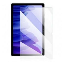"""Calans"" ekrāna aizsargstikls 0.33 mm (Galaxy Tab A7 10.4 2020)"