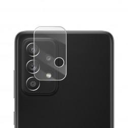 """""""Mocolo"""" aizmugurējās kameras aizsargstikls 0.33 mm (Galaxy A72 / A52)"""