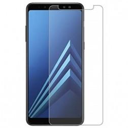 """Mocolo"" 9H Tempered Glass ekrāna aizsargstikls 0.33 mm (Galaxy A8 2018)"