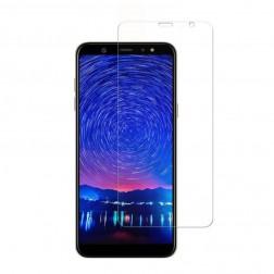 """""""Calans"""" ekrāna aizsargstikls 0.33 mm (Galaxy A9 2018)"""