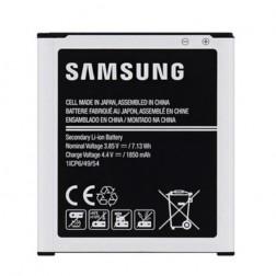 """""""Samsung"""" akumulators (1850 mAh, Galaxy J1)"""