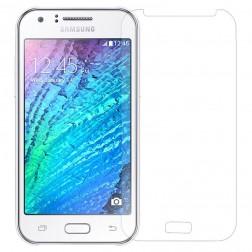"""""""Calans"""" ekrāna aizsargstikls 0.33 mm (Galaxy J1)"""