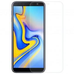 """""""Calans"""" ekrāna aizsargstikls 0.33 mm (Galaxy J6+ 2018)"""