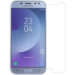 """""""Nillkin"""" 9H Tempered Glass ekrāna aizsargstikls 0.33 mm (Galaxy J7 2017)"""