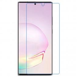 """""""Calans"""" ekrāna aizsargplēve - dzidra (Galaxy Note 20)"""