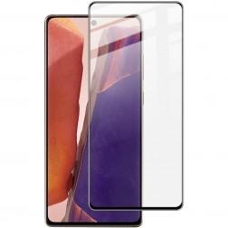 """""""Rurihai"""" ekrāna aizsargplēve (pilnīgi aizsedzama) - dzidra (Galaxy Note 20)"""