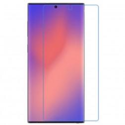 """""""Calans"""" ekrāna aizsargplēve - dzidra (Galaxy Note 20 Ultra)"""