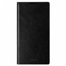 """Mofi"" Rui atvērams futrālis - melns (Galaxy Note 3 Neo)"