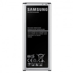"""Samsung"" akumulators (3220 mAh, Galaxy Note 4)"