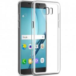Planākais TPU apvalks - dzidrs (Galaxy Note 7)