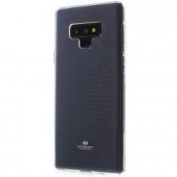 """Mercury"" apvalks - dzidrs (Galaxy Note 9)"