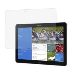 """""""Calans"""" ekrāna aizsargplēve - dzidra (Galaxy Note Pro 12.2)"""