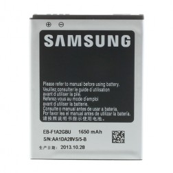 """Samsung"" akumulators (1650 mAh, Galaxy S2)"