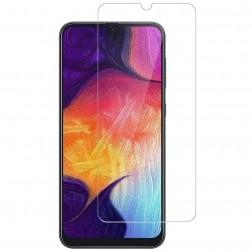 """""""Guardian"""" XS Pro ekrāna aizsargstikls 0.3 mm - dzidrs (Galaxy S20 Ultra)"""