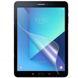 """""""Calans"""" ekrāna aizsargplēve - dzidra (Galaxy Tab S3 9.7)"""
