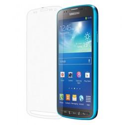 """""""ISME"""" ekrāna aizsargplēve - dzidra (Galaxy S4 Active)"""