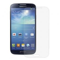 """""""Calans"""" ekrāna aizsargplēve - dzidra (Galaxy S4)"""