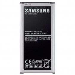 """Samsung"" akumulators (2800 mAh, Galaxy S5)"