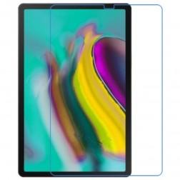 """""""Calans"""" ekrāna aizsargplēve - matēta (Galaxy Tab S5e)"""
