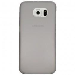 Pasaulē planākais apvalks - pelēks (Galaxy S6)