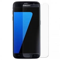 """""""Calans"""" Tempered Glass ekrāna aizsargstikls 0.33 mm (Galaxy S7)"""