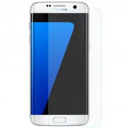 """Forever"" šaurs ekrāna aizsargstikls 0.25 mm (Galaxy S7 Edge)"