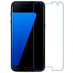 """Nillkin"" ekrāna aizsargplēve - dzidra (Galaxy S7 Edge)"