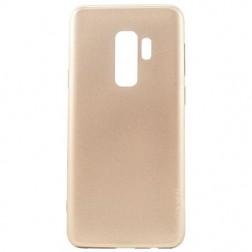 """X-Level"" Guardian apvalks - zelta (Galaxy S9)"
