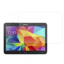 """""""Calans"""" ekrāna aizsargplēve - dzidra (Galaxy Tab 4 10.1)"""