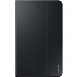 """Samsung"" Book Cover atvēramais maciņš - melns (Galaxy Tab A 10.1 2016)"
