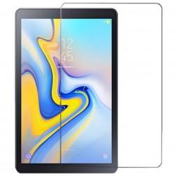 """Calans"" ekrāna aizsargstikls 0.33 mm (Galaxy Tab A 10.5 2018)"