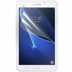 """""""Calans"""" ekrāna aizsargplēve - dzidra (Galaxy Tab A 7.0 2016)"""