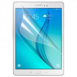 """""""Calans"""" ekrāna aizsargplēve - dzidra (Galaxy Tab A 9.7)"""