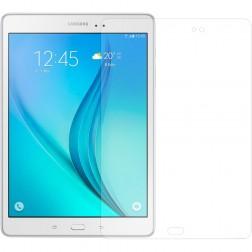 Ekrāna aizsargstikls 0.33 mm (Galaxy Tab A 9.7)