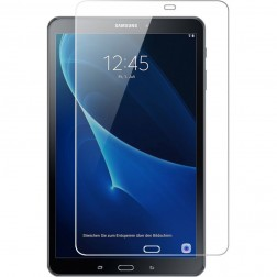 """Calans"" ekrāna aizsargstikls 0.33 mm (Galaxy Tab A 10.1 2016)"
