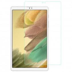 """""""Calans"""" ekrāna aizsargplēve - dzidra (Galaxy Tab A7 Lite 8.7)"""
